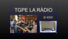 L'Altra Ràdio-1