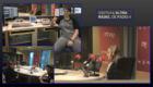 L'Altra Ràdio-2