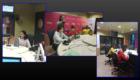 L'Altra Ràdio-4